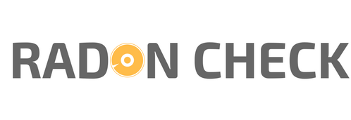 Radon Check